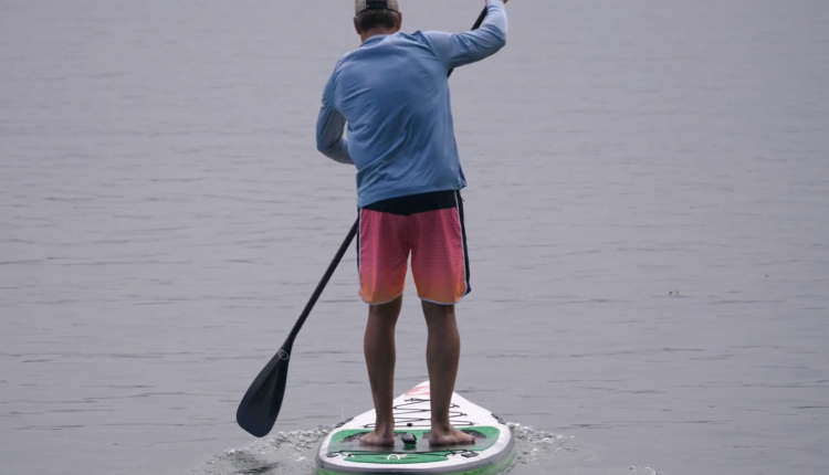 GTS Sportstourer 13-0 sup test superflavor 13
