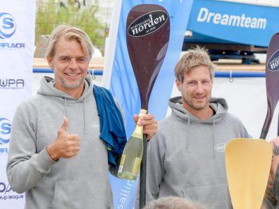 superflavor german sup challenge kiel 30 1050828 400x300 - Optimale Bedingungen für den ersten SUP Halbmarathon auf der Kieler Förde!