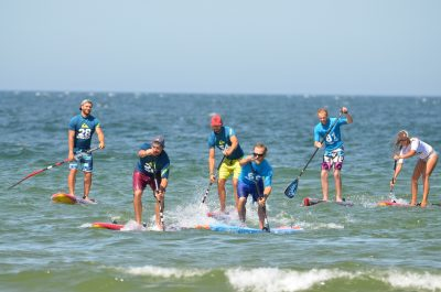 german sup challenge norderney 2018 DSC 3004 400x265 - Ergebnisse Techrace  Superflavor German SUP Challenge 2018 beim Summertime @ Norderney