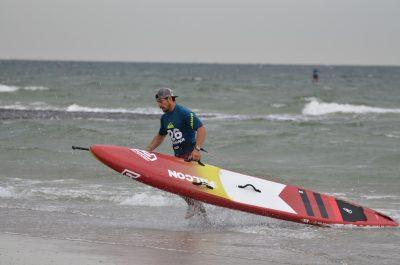 german sup challenge norderney 2018 DSC 3105 400x265 - Ergebnisse Techrace  Superflavor German SUP Challenge 2018 beim Summertime @ Norderney