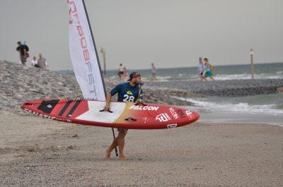 german sup challenge norderney 2018 DSC 3119 400x265 - Ergebnisse Techrace  Superflavor German SUP Challenge 2018 beim Summertime @ Norderney