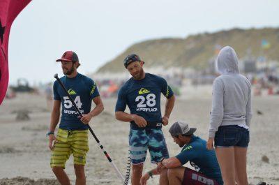 german sup challenge norderney 2018 DSC 3158 400x265 - Ergebnisse Techrace  Superflavor German SUP Challenge 2018 beim Summertime @ Norderney