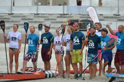 german sup challenge norderney 2018 DSC 3233 400x265 - Ergebnisse Techrace  Superflavor German SUP Challenge 2018 beim Summertime @ Norderney