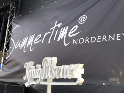 german sup challenge norderney 2018 IMG 3895 400x300 - Ergebnisse Techrace  Superflavor German SUP Challenge 2018 beim Summertime @ Norderney