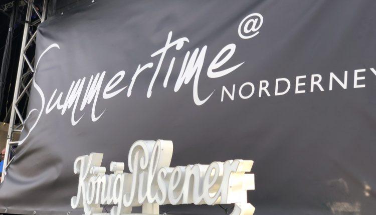 german sup challenge norderney 2018 – IMG_3895
