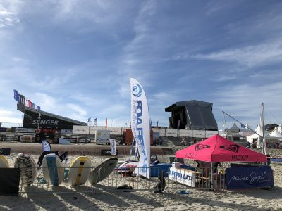 german sup challenge norderney 2018 IMG 3993 400x300 - Ergebnisse Techrace  Superflavor German SUP Challenge 2018 beim Summertime @ Norderney