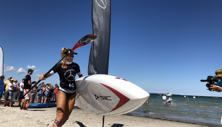 sup world cup scharbeutz 2018 – IMG_3516