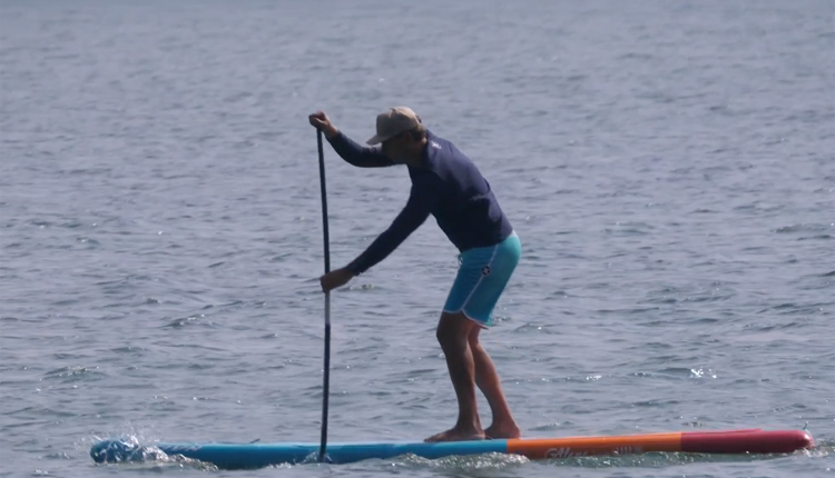 naish alana 2019 inflatable sup board test – superflavor sup mag 02