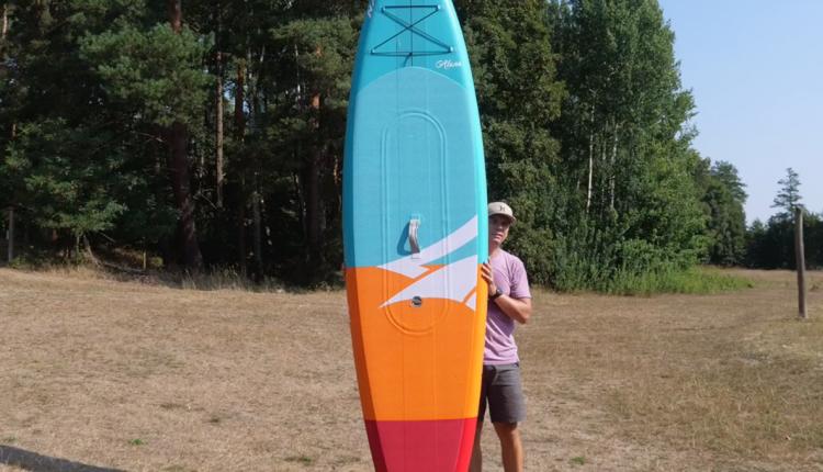 naish alana 2019 inflatable sup board test – superflavor sup mag 08