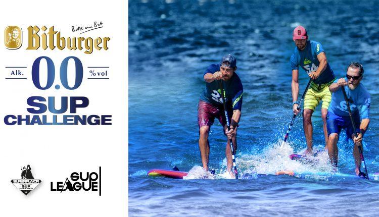 sup challenge fahrman suf-festival