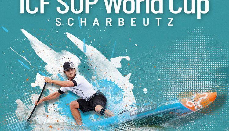 sup world cup scharbeutz 2019
