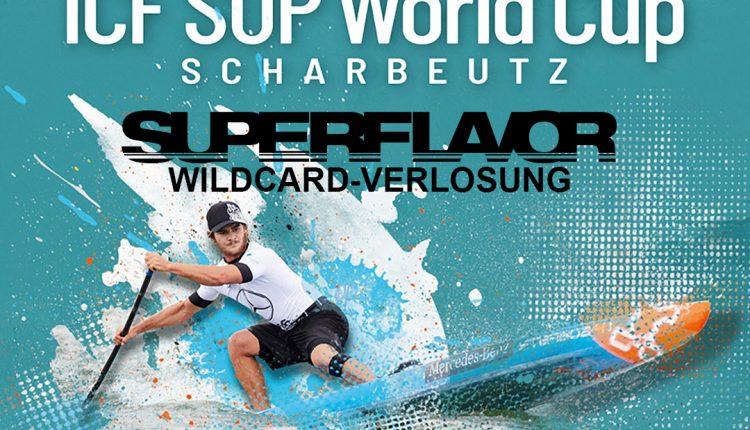 wildcard superflavor sup world cup 2019