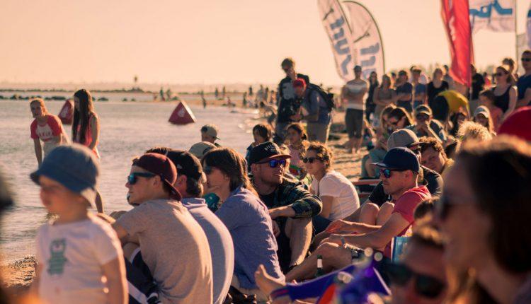 surf festival fehmarn
